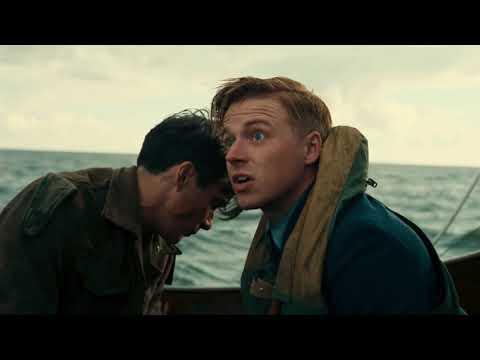 Dunkirk's
