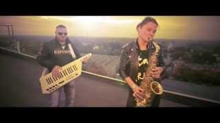 SUNRISE-Do Mnie Chodź Nowość 2013 (Official Video)
