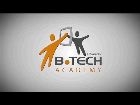 Home B Tech