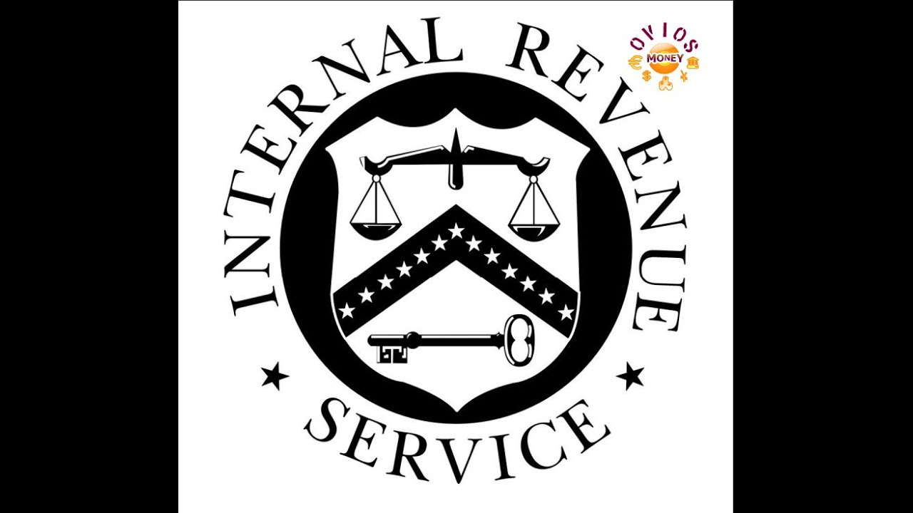What Is Irs  Internal Revenue Service