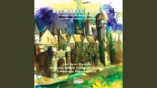 New World Dances, Op. 62a: II. Blues