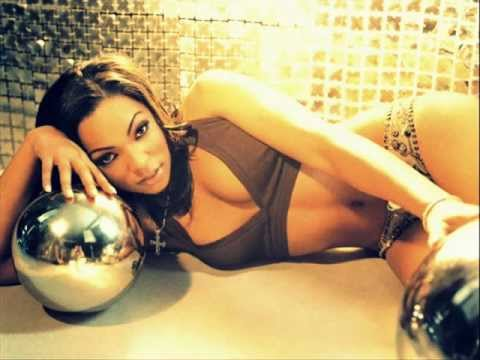 Ashanti (ft.Busta Rhymes)  - The Woman You...
