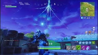 More Orbs found in fortnite | Fortnite battle royal