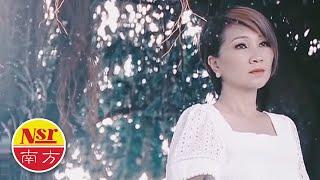 陈丽媚Amy Chan - 第二辑【雪落下的声音】