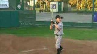 Game Winning Baseball And Softball Hitting Drills