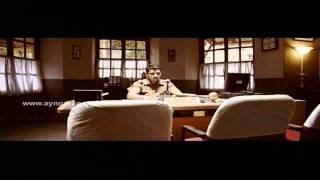 Vellore Mavattam Movie Trailer Ayngaran HD Quality