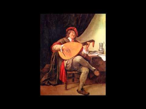 John Coperario (c. 1575-1626) - Gray's Inn
