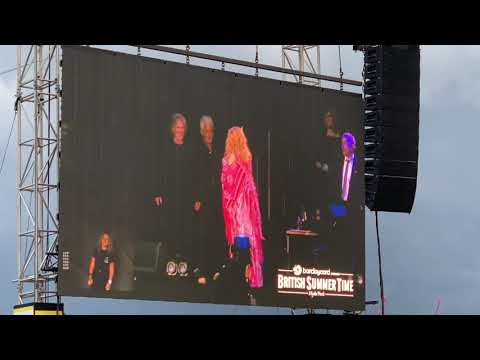 Jaime in the Morning! - Barbara Streisand and Kris Kristofferson Reunited To Sing Lost Inside You!
