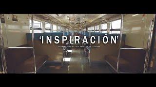 INSPIRACION - INSTRUMENTAL DE RAP / JAZZ USO LIBRE (PROD BY LA LOQUERA 2017)