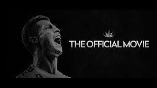 "[EPIC!] Cristiano Ronaldo ► ""Story of a Legend"" ● Official Movie 2017"