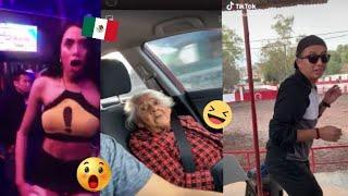 🇲🇽😂  Humor Mexicano 😂🇲🇽 Sí Te Ries Pierdes 😂🇲🇽