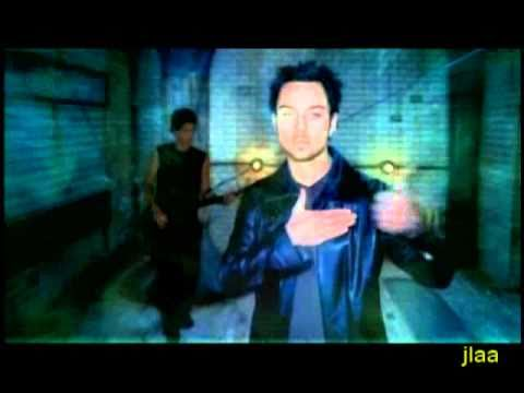 Savage Garden Crash And Burn Lyrics Spanish Youtube