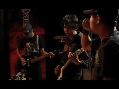 X-Gig X-Tended Musim Kedua: Restraint - This Promise