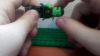 Как снимать Лего мультики на телефоне?