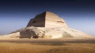 Загадки и тайны египетских пирамид,(фильм первый) в HD качестве!