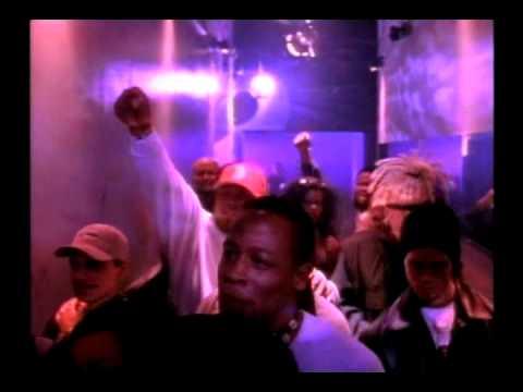 Byron Stingily - Get Up Everybody