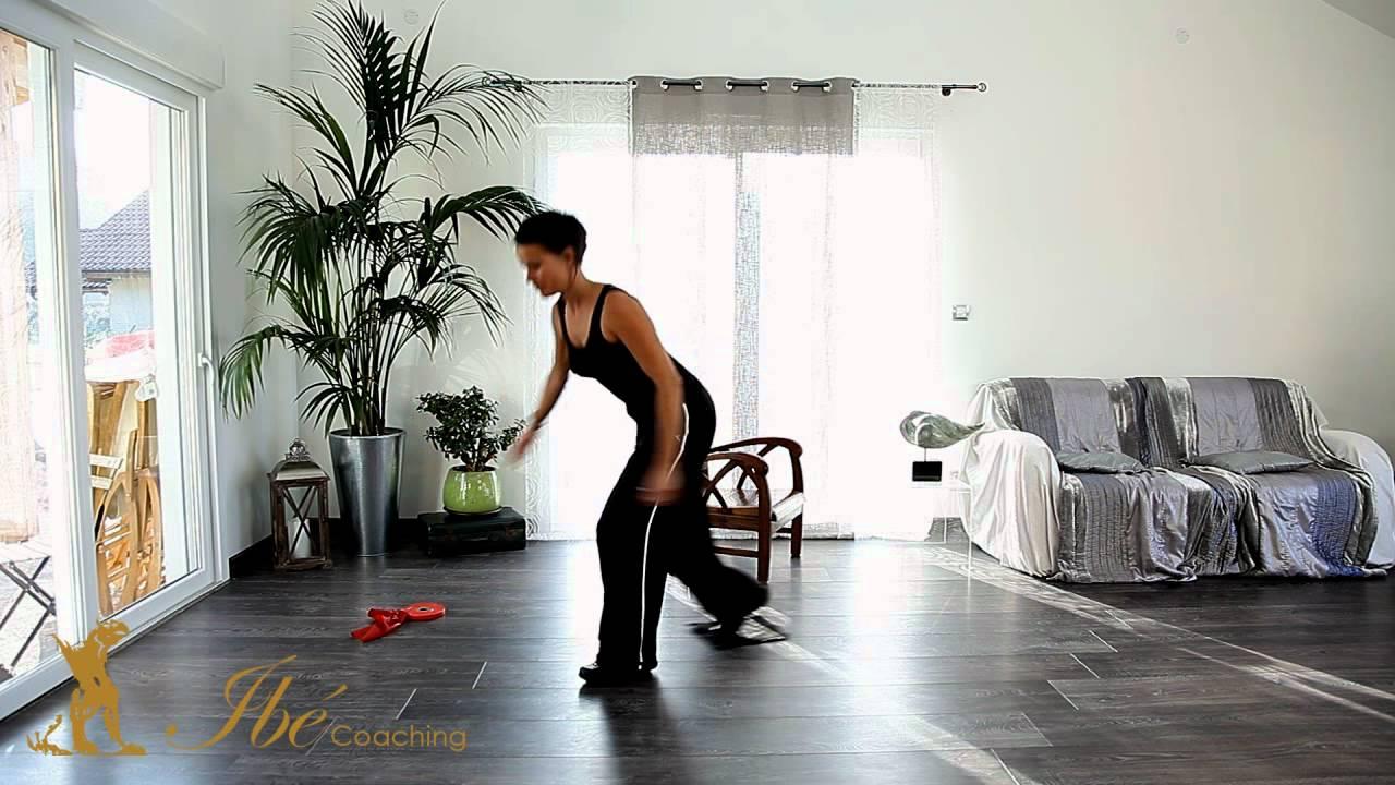 Gymnastique A Faire Chez Soi gym: à pratiquer chez soi et sans modération!