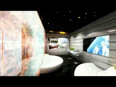 JaK Studio - SCA Offices, Riyadh