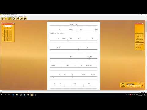 โปรแกรมแกะคอร์ดเพลง digital music mentor serial 2.6.0.5 + crack