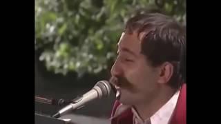 ՄԵՐ ԲԱԿ ֊MER BAK 2 Song {HD}