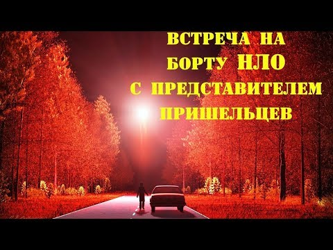 кино ютуб 2017 фантастика