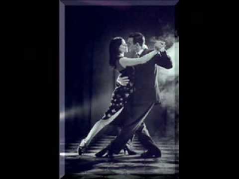Billy Vaughn  Blue Tango