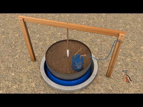 Aproveitamento de energia em academia utilizando Celula peltier, piezo e dГnamo