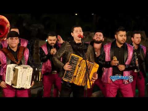 Los Nuevos Ilegales Ft. Banda Renovacion - Yo Fui El Elegante (En Vivo 2018)