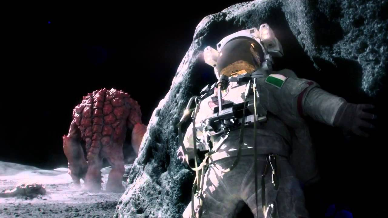 Monster Energy Girls Wallpaper Hd Haynes Baked Beans Astronaut Ad Youtube