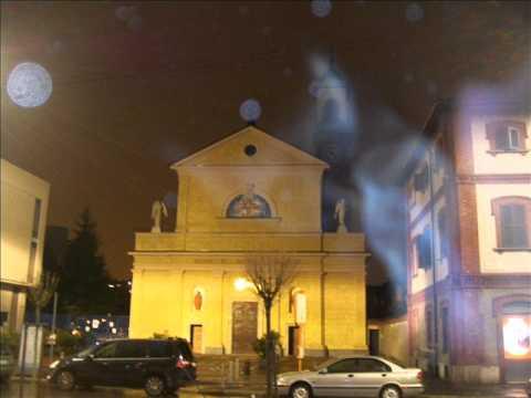 Le campane di milano san michele arcangelo in precotto for Www presotto it