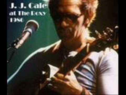 JJ Cale  Devil In Disguise