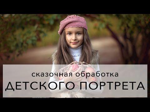 Самарские татары