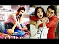[TOP 25] KOREAN DRAMA OF ALL TIME - YouTube