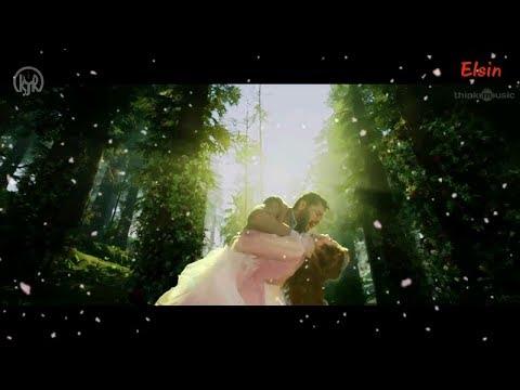 Gulaebaghavali - seeramal ponal [HD] - Love song - Prabhu Deva | Hansika