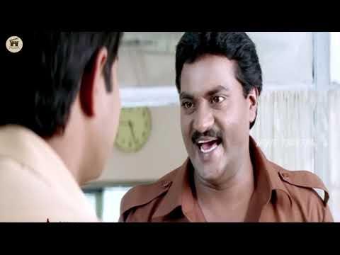 Ottesi Cheputunna Full Telugu Movie HD | Srikanth, Sravanthi | HOME THEATRE