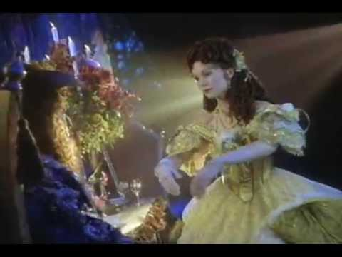 Celebrate the 25th Anniversary of Beauty and the Beast on Broadway With Original TV Spot