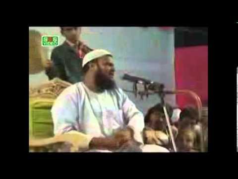 Bangla Waz Abdur Razzak Bin Yusuf Poribar o Paribarik Jibon