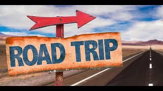 Dj Ace Road Trip Slow Jam Mix.mp3