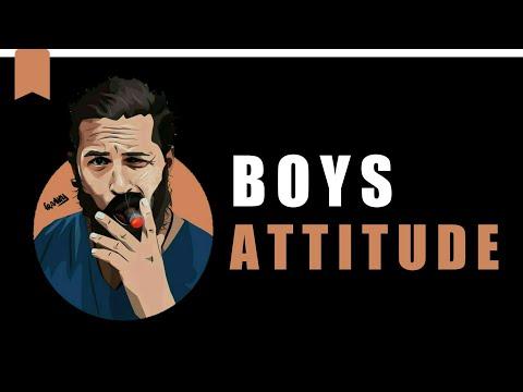 Chal Hat Nikal Meri Zindagi Se Whatsapp Status Video Boys Attitude Ringtone Bgm Ringtone Youtube