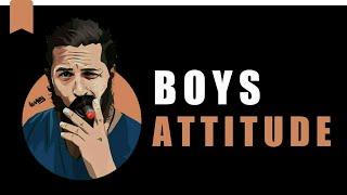 Chal Hat Nikal Meri Zindagi Se | Whatsapp status video | Boys Attitude Ringtone | BGM Ringtone