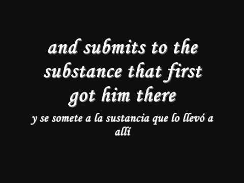 Poetic Tragedy ~ The Used (Sub. Español)
