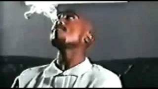 2PAC - Fuck All Y