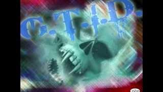 Tha Peacemaker Vs Beasty Boys IntergalacticCheck My Style, Hardcore remix