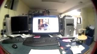 Смарт Фон Гаджетс. Линзы на камеру телефона. Макро, широкоугольный, рыбий глаз.