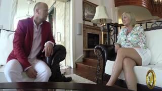 Álom, luxuskivitelben - A Gidófalvi - házaspár vadonatúj otthona