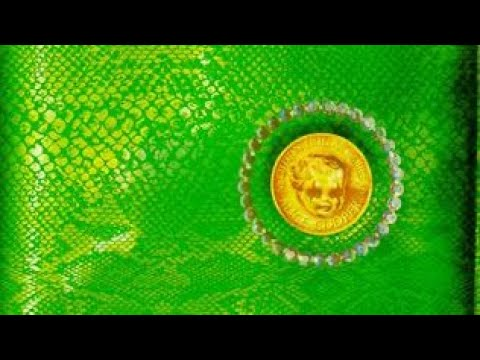 Alice Cooper - Billion Dollar Babies Album Review