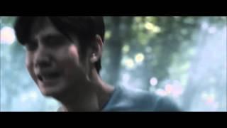 Video Mario Maurer - Take Me Home TEASER - Horror - Thai Movie - Indonesian Subtitle download MP3, 3GP, MP4, WEBM, AVI, FLV Oktober 2018