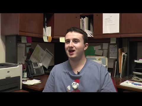 Video Image 1