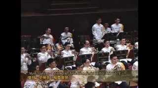 Hawaii Five-O 檀島警騎