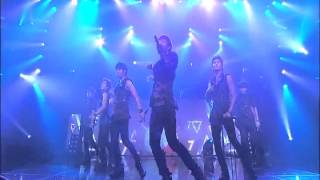Feel So Bad - INFINITE (That Summer Concert 2012) LIVE